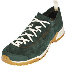 Garmont Tikal Chaussures Homme, green